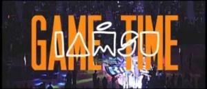 Video: Iamsu! - Game Time